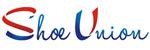 Shoe Union